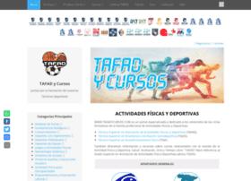tafadycursos.com