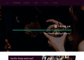 taffa.fi