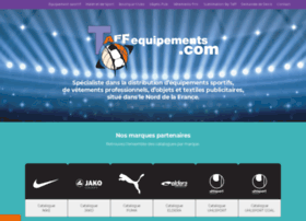 taffequipements.com