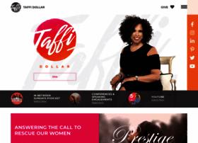 taffidollar.org