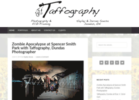 taffography.ca