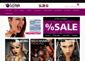 taffstyle.de