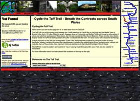 tafftrail.org.uk