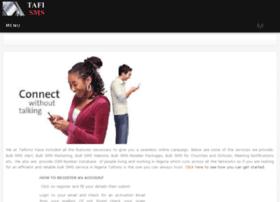 tafisms.com
