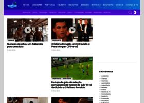 tafixe.com