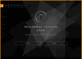 tafseer.com