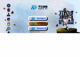 tafsir-al-ahlam.com