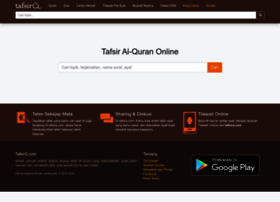 tafsirq.com