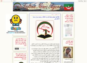 taftana.blogspot.com