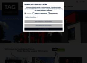 tag-ag.com