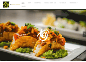 tag-restaurant.com
