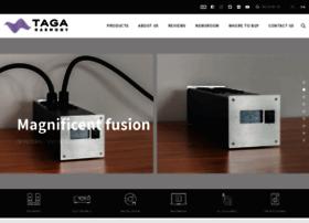 taga-audio.com