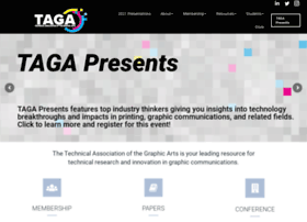 tagaatc.printing.org