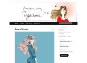 tagadiane.wordpress.com