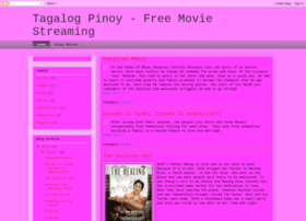 tagalog-pinoy.blogspot.co.uk