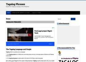 tagalogphrases.com