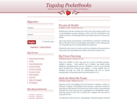 tagalogpocketbooks.org
