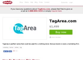 tagarea.com