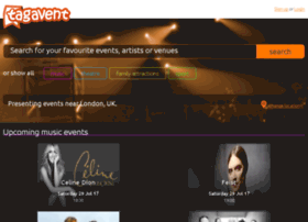 tagavent.com