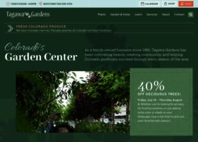 tagawagardens.com