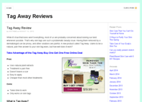 tagawayreviews.com