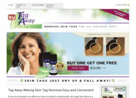 tagawayskin.com