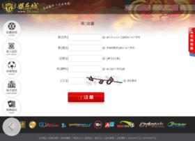 tagbeep.com