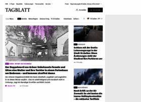 tagblatt.ch