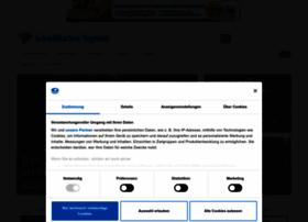 tagblatt.de