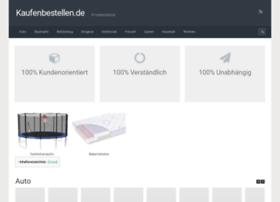 tagbox.de