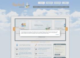 tagebuchonline.com