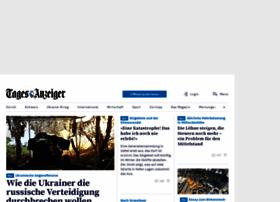 tagesanzeiger.ch