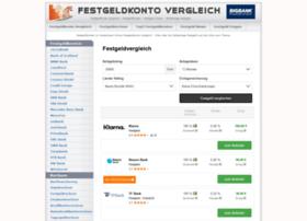 tagesgeldkonto-uebersicht.de