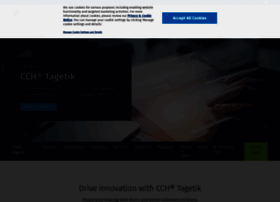 tagetik.com