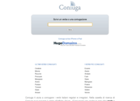 taggatore.com