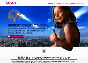 taggy.jp