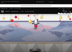 tagheuer.co.uk