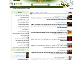 taghzie.tebyan.net