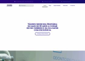tagides.com