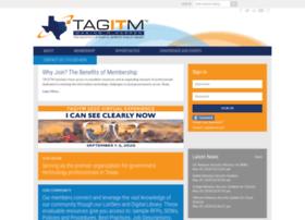 tagitm.site-ym.com