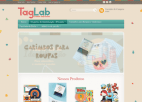 taglab.com.br