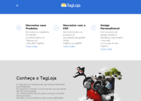 tagloja.com.br