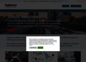 tagmaster.com