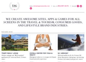 tagnewmedia.com