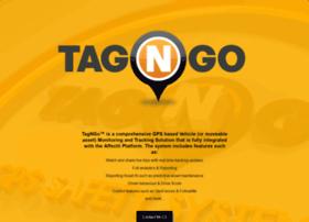 tagngo.com