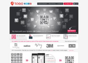 tagomobile.com