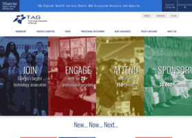 Tagonline.org