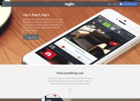 tagoodies.com