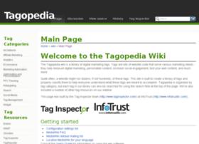 tagopedia.taginspector.com