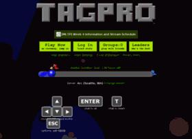 tagpro-arc.koalabeast.com